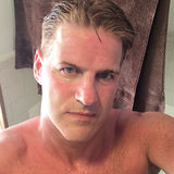 George from Wheeling   Man   44 years old   Taurus