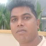 Sumon from Port Louis | Man | 33 years old | Aries