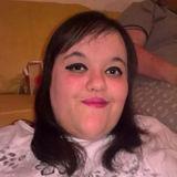 Curvylesbian from Greenock | Woman | 27 years old | Cancer
