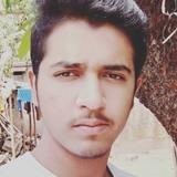 Saqhib from Sorab | Man | 21 years old | Taurus