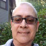 Lnse from Taunton | Man | 67 years old | Scorpio