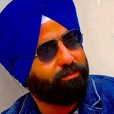 Singh from Ludhiana | Man | 30 years old | Pisces
