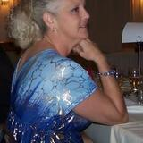 Meryl from Frederick | Woman | 48 years old | Libra