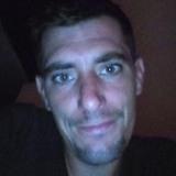 Fabiencourreid from Port-sur-Saone | Man | 35 years old | Taurus