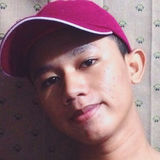 Barkah from Jakarta | Man | 23 years old | Cancer