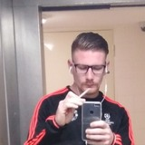 Chris from Margny-les-Compiegne | Man | 27 years old | Taurus