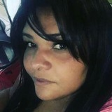 Oshin from North Fort Myers | Woman | 42 years old | Leo