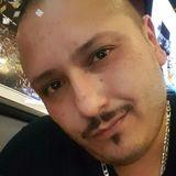 Carlos from Santa Fe   Man   34 years old   Scorpio