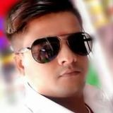 Vishalraj from Rajgir | Man | 27 years old | Gemini