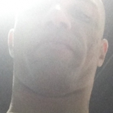 Champ from Ellisville | Man | 33 years old | Aquarius