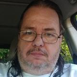 Mrbillwill from Sanford | Man | 52 years old | Cancer