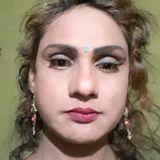 Mahi from Agra | Man | 29 years old | Aries