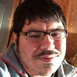 Nativeboy from Mahnomen   Man   28 years old   Gemini