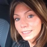 Mavis from Aachen | Woman | 32 years old | Virgo