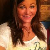 Kyla from Mineral Point | Woman | 27 years old | Sagittarius