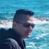 Nimiral19G from Lisburn | Man | 34 years old | Gemini