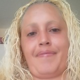 Mindy from Philadelphia | Woman | 41 years old | Cancer