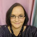 Philippa from Toowoomba   Woman   35 years old   Scorpio