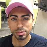 Richieboy from Kent | Man | 34 years old | Pisces