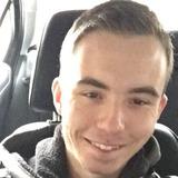 Setharoo from Kearns | Man | 24 years old | Gemini
