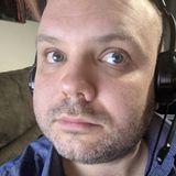 Rednax from Sevenoaks | Man | 37 years old | Aries