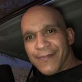 Jongeilenfel7X from Antioch | Man | 42 years old | Aquarius