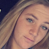 Hailey from Wakefield | Woman | 23 years old | Libra