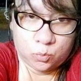 Carmen from Westland   Woman   39 years old   Leo