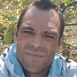 Pinto from Istres | Man | 40 years old | Aries