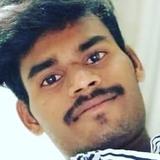 Kailas from Lonavale   Man   22 years old   Sagittarius