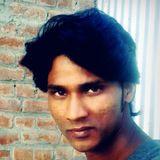 Satish from Motihari | Man | 32 years old | Libra