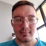 Jon from South Beloit | Man | 27 years old | Aries