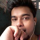 Dipu from Durgapur | Man | 29 years old | Libra