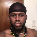 Christopher from Eastchester | Man | 31 years old | Scorpio
