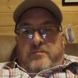 Eddie from Fairmount | Man | 41 years old | Libra