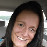 Gypsytee from Northern Cambria   Woman   38 years old   Aries
