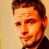 Dranzer from Westlock | Man | 26 years old | Cancer