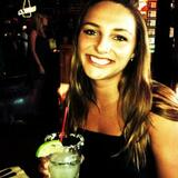 Bobbi from Utica | Woman | 23 years old | Pisces