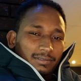 Biniam from Toronto | Man | 31 years old | Aquarius