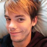 Norbert from Dodge | Man | 27 years old | Virgo