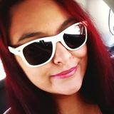 Lissa from Glendale   Woman   28 years old   Scorpio