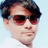 Jay from Chhindwara | Man | 28 years old | Scorpio