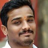 Akshu from Gokak | Man | 26 years old | Libra