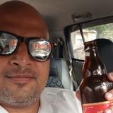 Dipu from Delhi Paharganj | Man | 38 years old | Sagittarius
