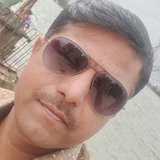 Rock from Kolhapur | Man | 33 years old | Libra