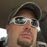 Tim from Goldsboro | Man | 41 years old | Aquarius