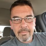 Chuck from Harmony | Man | 49 years old | Scorpio