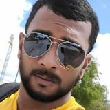 Jdefreitas from Pompano Beach | Man | 22 years old | Taurus
