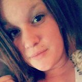 Jessk from Shawinigan | Woman | 26 years old | Libra