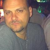 Boomboom from Sherman Oaks | Man | 42 years old | Taurus